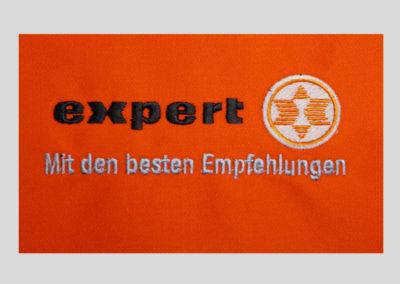 Expert 600X600